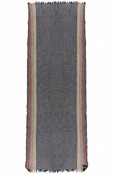 Шарф мужской, Модель B20-21410, Фото №2