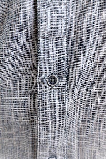 Верхняя сорочка мужская, Модель B20-22027, Фото №5