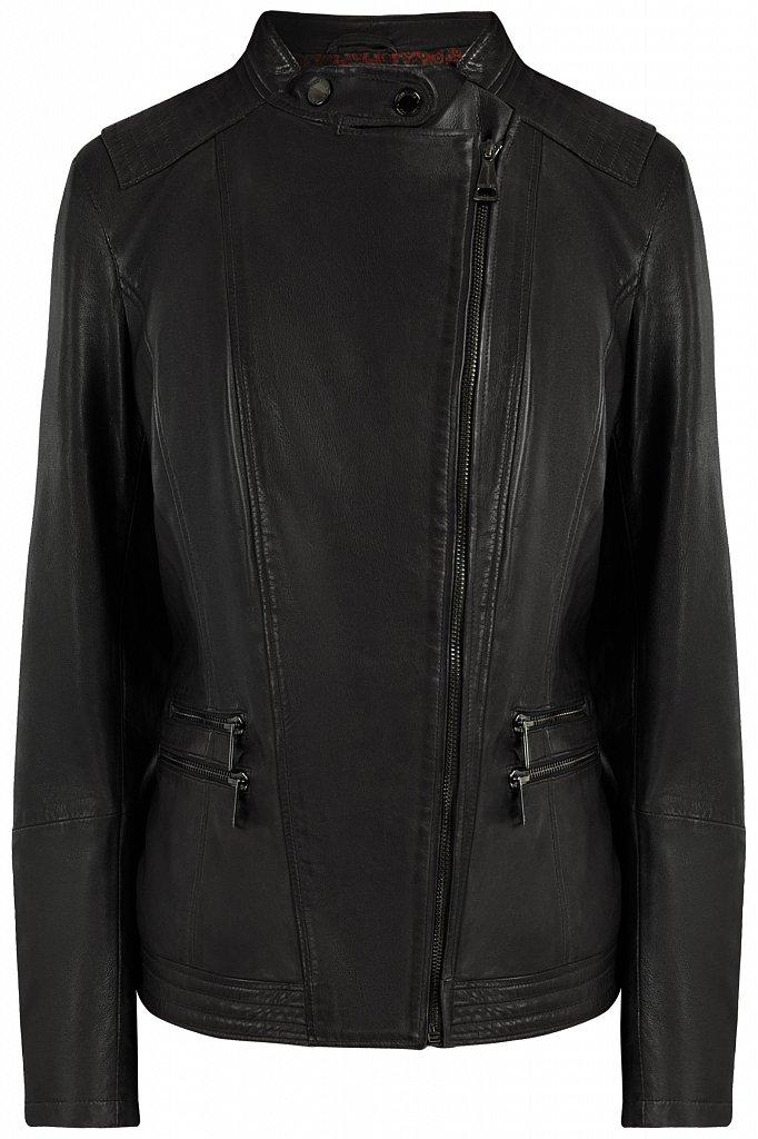 Куртка женская, Модель B20-11810, Фото №6