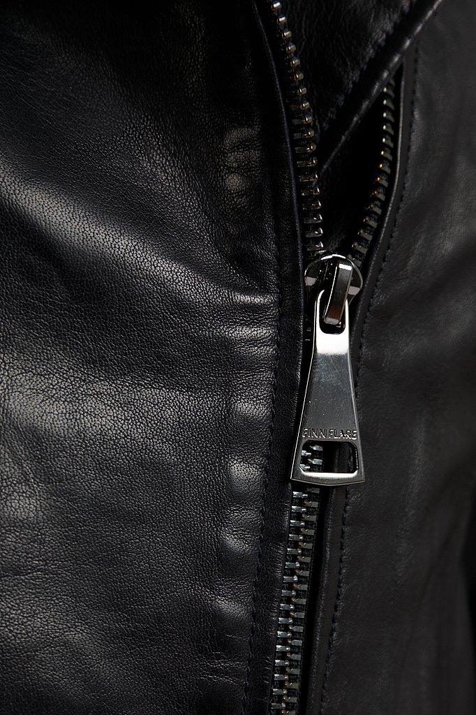 Куртка женская, Модель B20-11810, Фото №5
