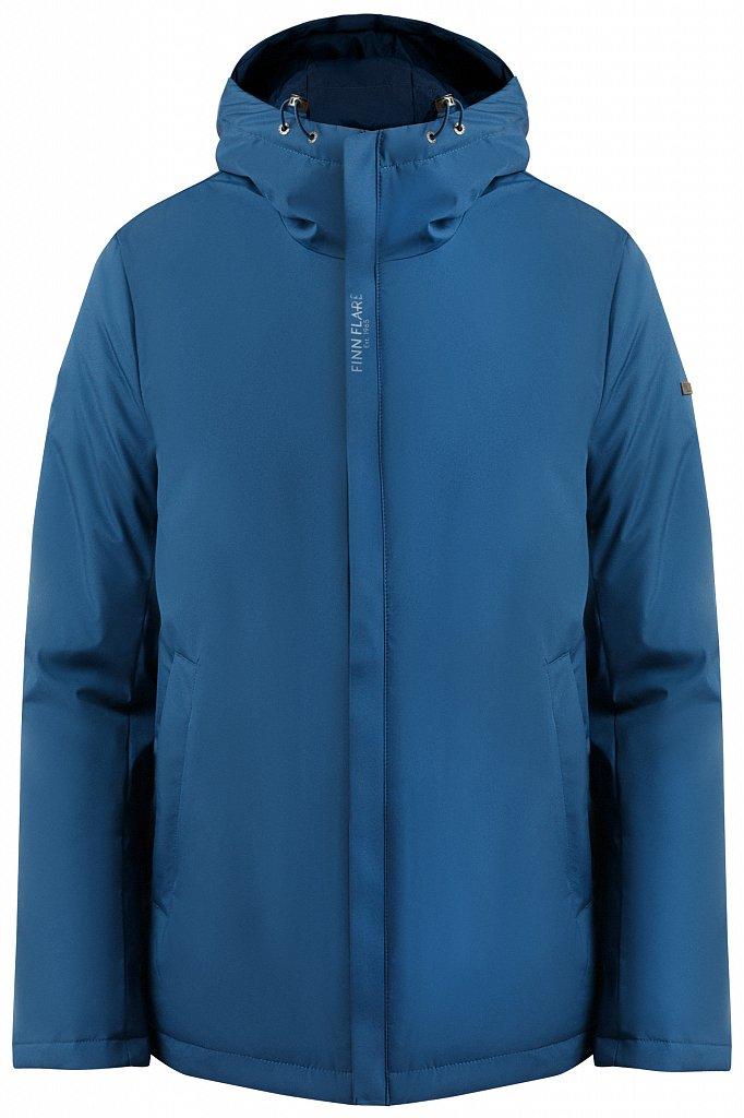 Куртка мужская, Модель B20-22040, Фото №7