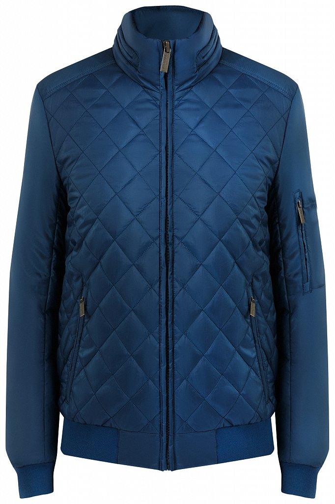 Куртка мужская, Модель B20-42002, Фото №8