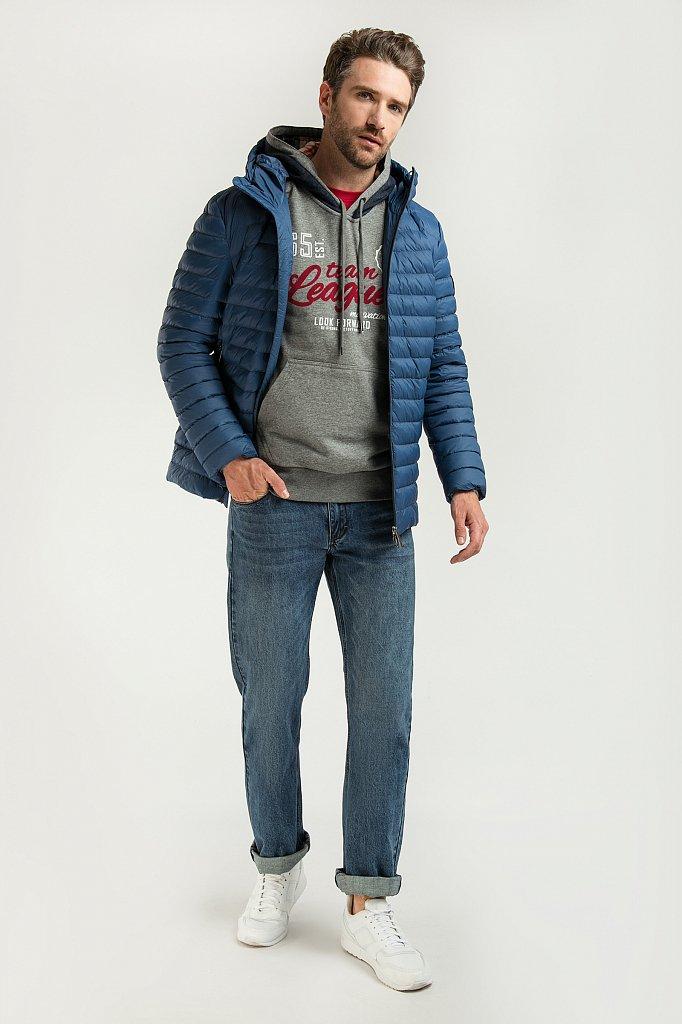 Куртка мужская, Модель B20-42025, Фото №2