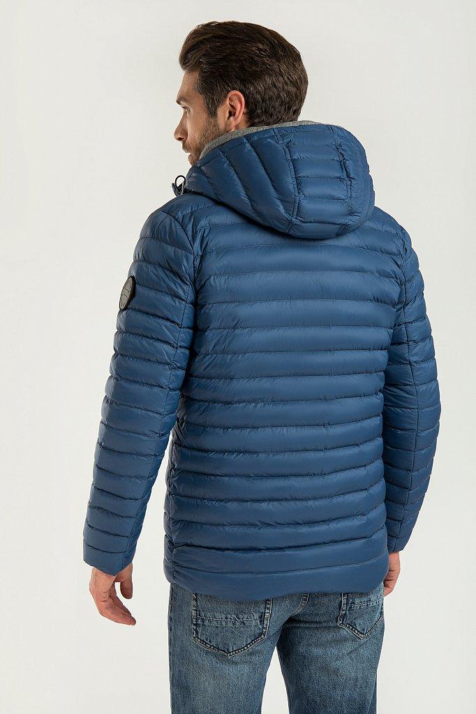 Куртка мужская, Модель B20-42025, Фото №4