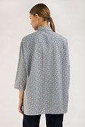 Блузка женская, Модель B20-11074, Фото №4