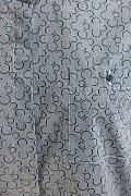 Блузка женская, Модель B20-11074, Фото №5