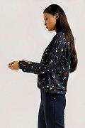 Блузка женская, Модель B20-12053, Фото №3