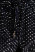 Брюки женские, Модель B20-12057R, Фото №5