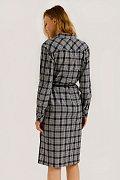 Платье женское, Модель B20-12088, Фото №4