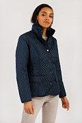 Куртка женская, Модель B20-32005, Фото №1
