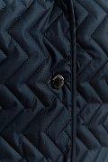 Куртка женская, Модель B20-32005, Фото №5