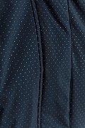 Куртка женская, Модель B20-32057, Фото №5