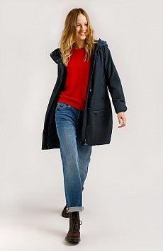 Куртка женская, Модель B20-11013, Фото №2