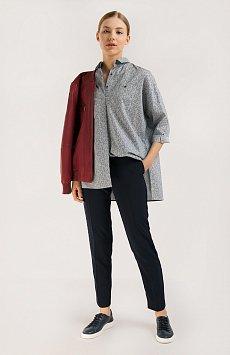 Блузка женская, Модель B20-11074, Фото №2