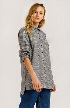 Блузка женская, Модель B20-12063, Фото №2