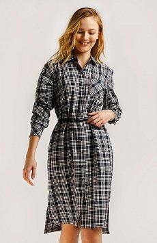 Платье женское, Модель B20-12088, Фото №1