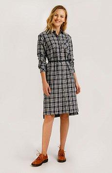 Платье женское, Модель B20-12088, Фото №2