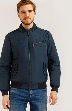 Куртка мужская, Модель B20-21004, Фото №1