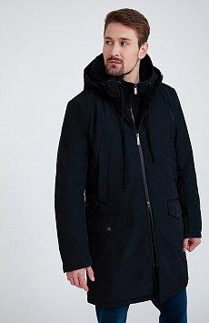 Пальто мужское B20-21009