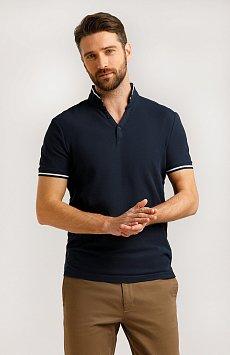 Верхняя сорочка мужская, Модель B20-21036, Фото №1