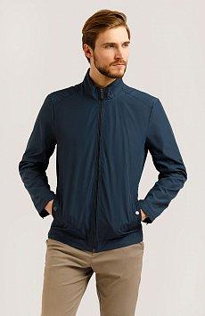 Куртка мужская, Модель B20-21040, Фото №1