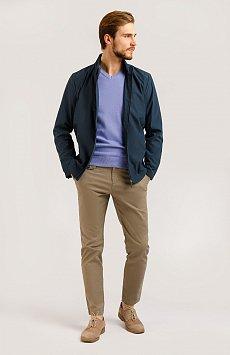 Куртка мужская, Модель B20-21040, Фото №2
