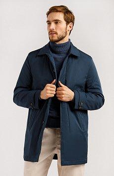 Пальто мужское B20-21041