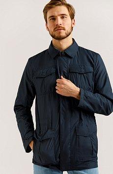 Куртка мужская, Модель B20-22005, Фото №1