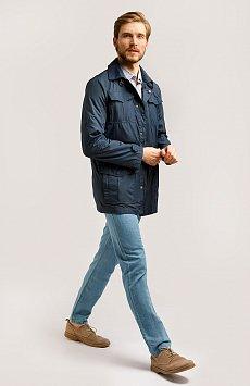 Куртка мужская, Модель B20-22005, Фото №2