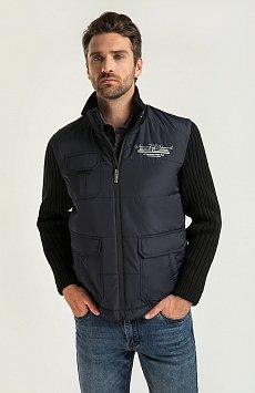 Куртка мужская, Модель B20-22014, Фото №1