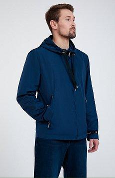 Куртка мужская B20-22016