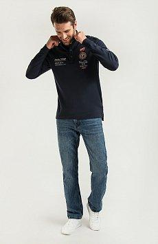 Верхняя сорочка мужская, Модель B20-22046, Фото №2