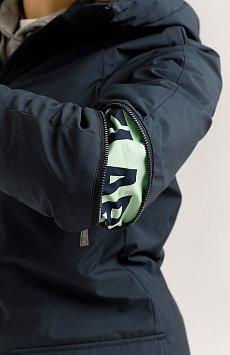 Пальто женское, Модель B20-32007, Фото №2