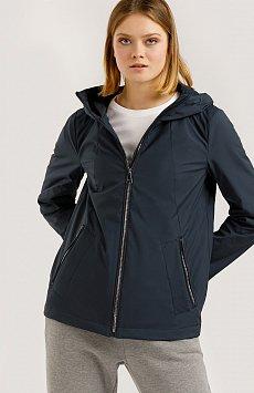 Куртка женская B20-32015