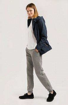 Куртка женская, Модель B20-32015, Фото №2