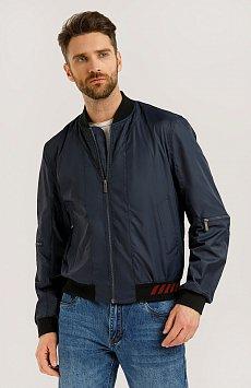 Куртка мужская, Модель B20-42027, Фото №1
