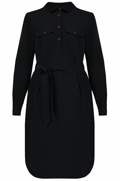 Платье женское, Модель B20-110101, Фото №6