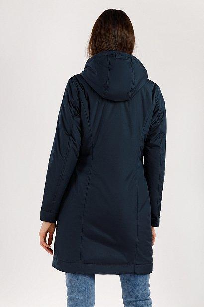 Пальто женское, Модель B20-11010, Фото №4