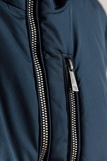Пальто женское, Модель B20-11010, Фото №5