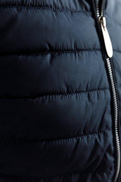 Куртка женская, Модель B20-11082, Фото №5