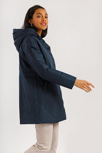 Куртка женская, Модель B20-11086, Фото №3