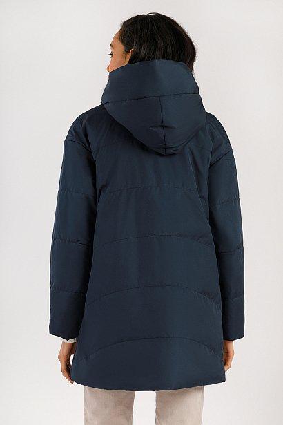 Куртка женская, Модель B20-11086, Фото №4