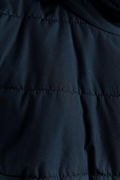 Пальто женское, Модель B20-11097, Фото №5