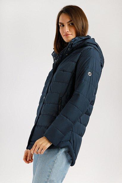 Куртка женская, Модель B20-11098, Фото №3