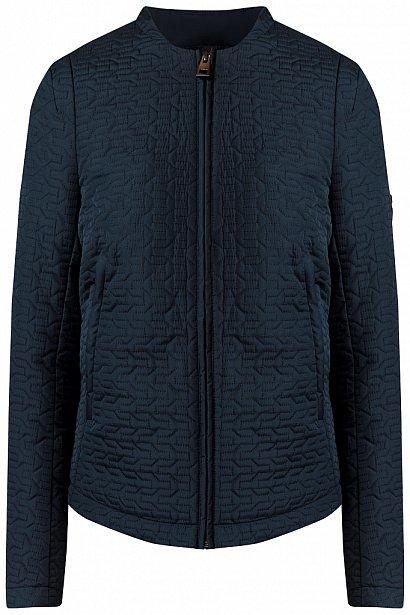 Куртка женская, Модель B20-12000, Фото №6