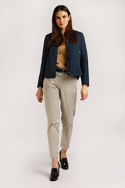 Куртка женская, Модель B20-12000, Фото №2