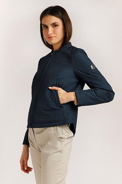 Куртка женская, Модель B20-12000, Фото №3