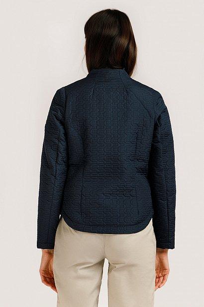 Куртка женская, Модель B20-12000, Фото №4
