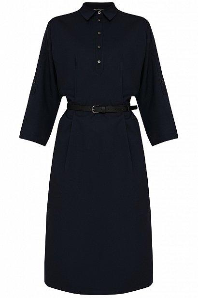 Платье женское, Модель B20-12058R, Фото №7