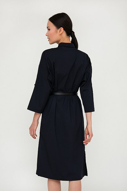 Платье женское, Модель B20-12058R, Фото №5